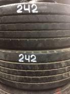 Dunlop SP LT 33. Летние, 2004 год, износ: 10%, 2 шт. Под заказ