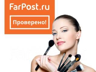 Услуги Визажистов: свадебный макияж, макияж на дому и в салоне