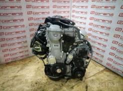 Двигатель в сборе. Toyota Camry Двигатели: 2ARFXE, 2ARFE