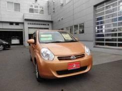 Daihatsu Boon. автомат, передний, 1.0, бензин, 38 000 тыс. км, б/п. Под заказ