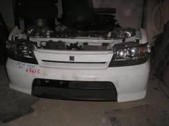 Ноускат. Nissan Cube, AZ10, ANZ10, Z10 Двигатели: CGA3DE, CG13DE. Под заказ