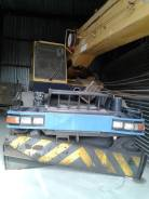 Komatsu LW250. Продается автокран M-2, 1 000 куб. см., 26 000 кг., 28 м.