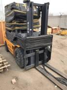 Lonking. Продам Вилочный погрузчик FD30, 2 540 куб. см., 3 500 кг.
