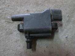 Катушка зажигания. Mazda Familia, BJ5P