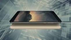 "Xiaomi Mipad 3 - корпус металл , 7,9"" , 4G+64G - Новый"