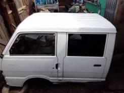Mazda Bongo Brawny. Продам грузовик, 2 000 куб. см., 1 000 кг.