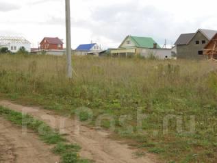 """Продам з/у п. Березовка кв-л """"Автомобилист"""". 1 500 кв.м., собственность, электричество, от агентства недвижимости (посредник)"""