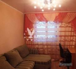 Комната, проспект Красного Знамени 111. Толстого (Буссе), агентство, 10 кв.м. Комната
