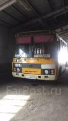 ПАЗ 3205. Продам Автобус ПАЗ-3205, 4 760 куб. см., 23 места