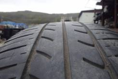 Bridgestone B250. Летние, 2008 год, износ: 30%, 1 шт
