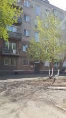 2-комнатная, Чичерина 73. Центр, частное лицо, 41 кв.м. Дом снаружи