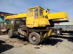 Ивановец КС-3577. Продам Аавтокран КС-3577, 11 150 куб. см., 14 000 кг., 14 м.
