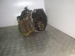 Механическая коробка переключения передач. Dodge Caravan Chrysler Voyager