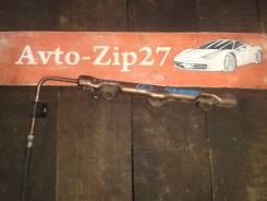 Топливная рейка. Toyota: Premio, Allion, Corolla Spacio, WiLL VS, Allex, Corolla Axio, RAV4, Avensis, Corolla Verso, Corolla, Opa, Vista, Celica, Cald...