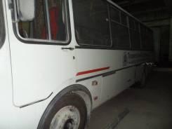 ПАЗ 4234. Продается Автобус 2011 г. в., 4 750 куб. см., 50 мест