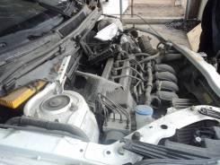 Двигатель в сборе. Lifan X60