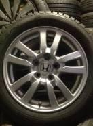 Honda. x16, 5x114.30. Под заказ