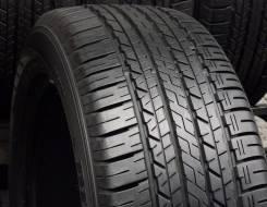 Dunlop SP Sport 7000 A/S. Летние, 2013 год, износ: 10%, 4 шт