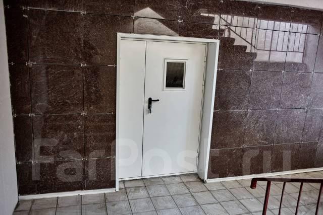 Предлагается к продаже коммерческое помещение в ЖК «Маяк Басаргина». Улица Сочинская 15, р-н Патрокл, 205кв.м.