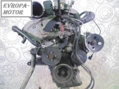 Двигатель (ДВС) Mercedes Vito W638 1996-2003 г. г.