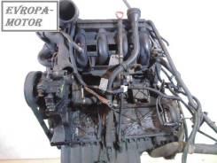 Двигатель (ДВС) 611.980 на Mercedes Vito W638 1996-2003 г. г.