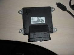 Блок управления двс. Lifan X60
