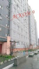 3-комнатная, улица Артековская 7. Пригород, агентство, 68 кв.м. Дом снаружи