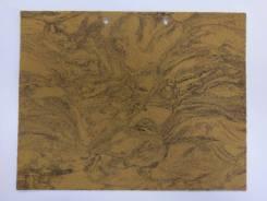 "Гибкий камень ""Каменная мануфактура ДВ"", SR005, 580*980*2мм"