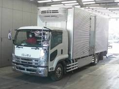 Isuzu Forward. , 7 800 куб. см., 5 000 кг. Под заказ
