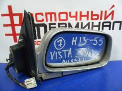 Зеркало заднего вида боковое. Toyota Vista, SV40, SV41, CV40, CV43, SV42 Toyota Camry, SV42, CV43, CV40, SV41, SV40