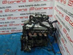 Двигатель в сборе. Mitsubishi Airtrek, CU5W, CU2W Двигатель 4G63T