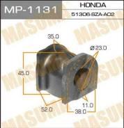 Втулка стабилизатора. Honda Pilot Двигатель J35Z4