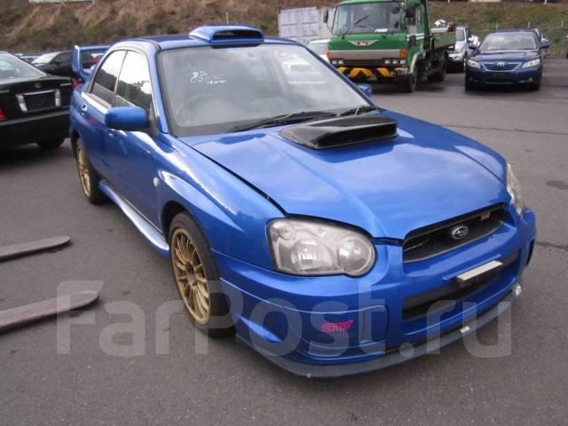 Расширительный бачок. Subaru Impreza WRX, GDA, GDB, GD Subaru Impreza WRX STI, GD, GDB Subaru Impreza, GD, GDB, GDA Двигатели: EJ20, FJ20, EJ207, EJ...