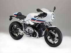 BMW R. 1 200 куб. см., исправен, птс, без пробега. Под заказ