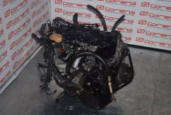 Двигатель Nissan, CG10DE | Установка | Гарантия до 100 дней
