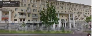3-комнатная, улица Тургенева 68. Центральный, агентство, 85 кв.м.
