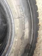 Bridgestone Blizzak W969. Зимние, 2011 год, износ: 70%, 4 шт. Под заказ