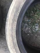Bridgestone Dueler H/P Sport Run Flat. Летние, 2011 год, износ: 60%, 1 шт
