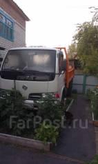 Гуран. Продаётся грузовик гуран, 2 700 куб. см., 2 500 кг.