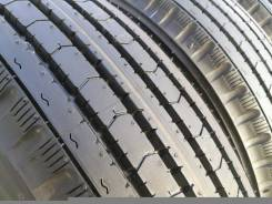Bridgestone V-steel. Летние, 2016 год, без износа, 6 шт