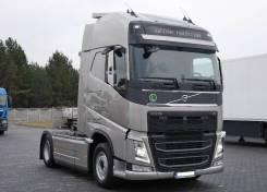 Volvo. FH13 500, 13 000 куб. см., 44 000 кг. Под заказ