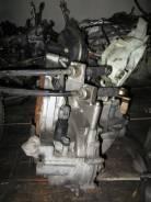 МКПП. Honda Civic Ferio, ES3 Двигатель D17A