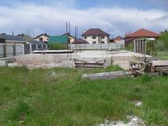Продаю зем. участок ПМР п. Новознаменский, ул. Богатырская. 120 кв.м., собственность, электричество, вода, от агентства недвижимости (посредник)