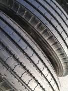 Bridgestone V-steel. Летние, 2011 год, без износа, 1 шт