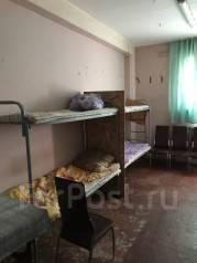 2-комнатная, улица Ворошилова 6. Уптф, агентство, 40 кв.м. Комната