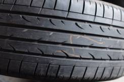 Bridgestone Dueler H/P Sport. Летние, износ: 20%, 4 шт
