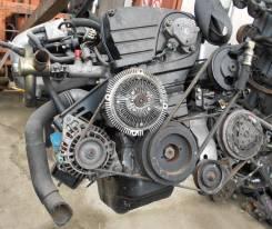 Продам двигатель на Nissan Laurel HC33 RB20