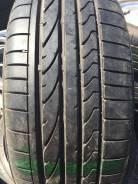 Bridgestone Potenza. Летние, 2003 год, износ: 10%, 4 шт