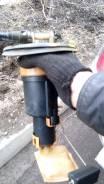Топливный насос. Honda HR-V, GH4, GH2