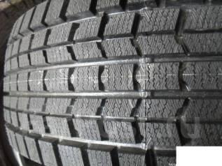 Dunlop Grandtrek SJ7. Летние, без износа, 4 шт